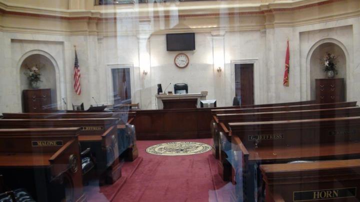 130318_legislature