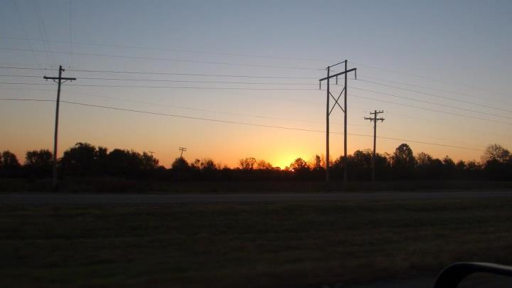 130327_telephone_poles_sunset