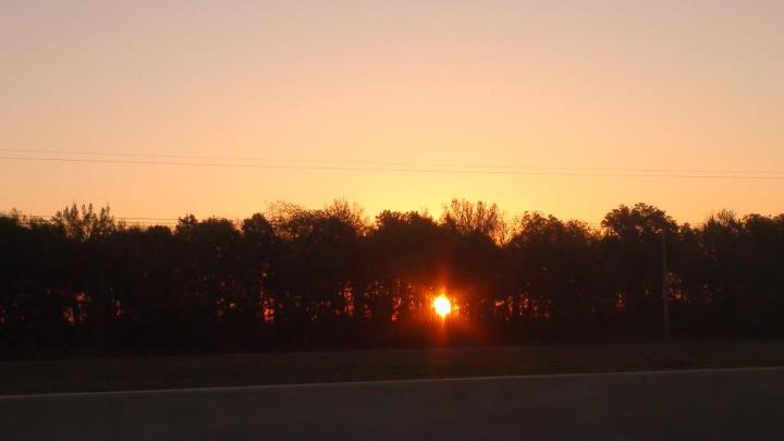 130328_highway_sunset