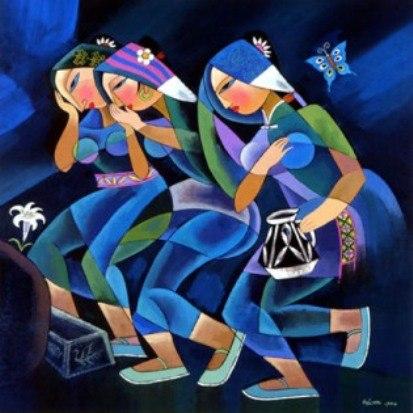 130330_jewish_women_painting