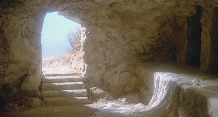 130331_empty_tomb