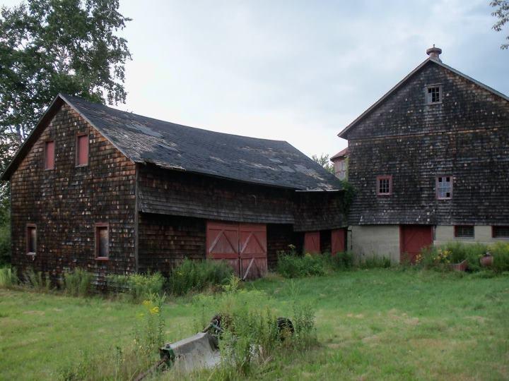 130403_old_barn