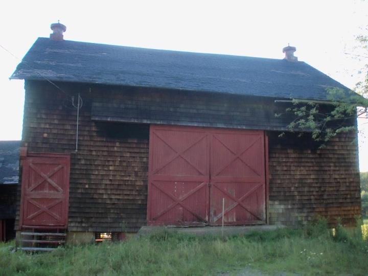 130407_old_barn