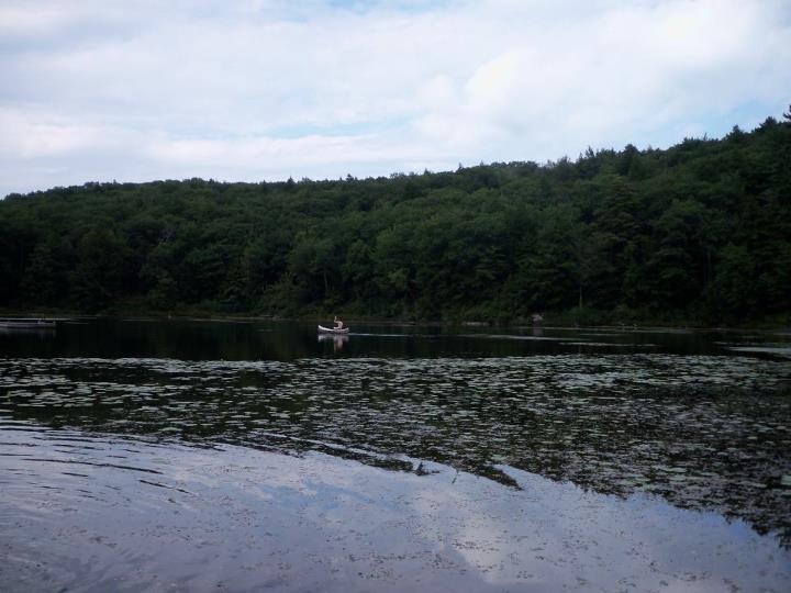 130408_lake_boat