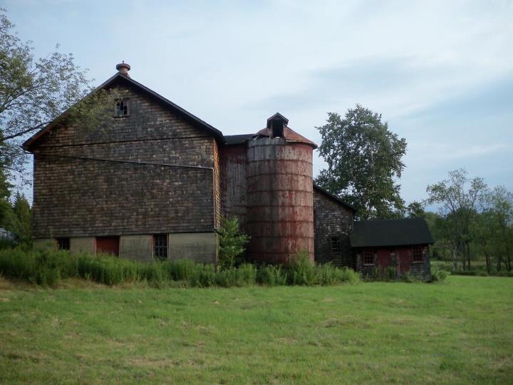 130410_old_barn