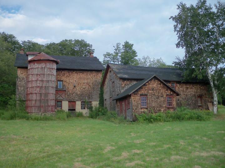 130411_old_barn