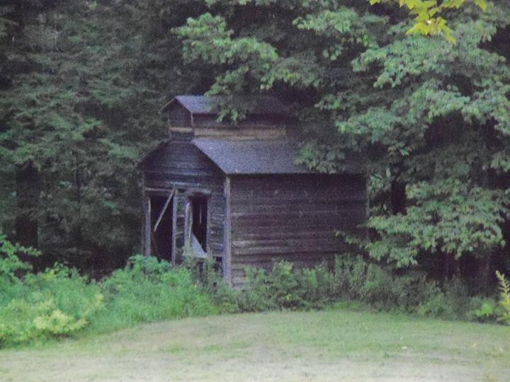 130412_old_barn