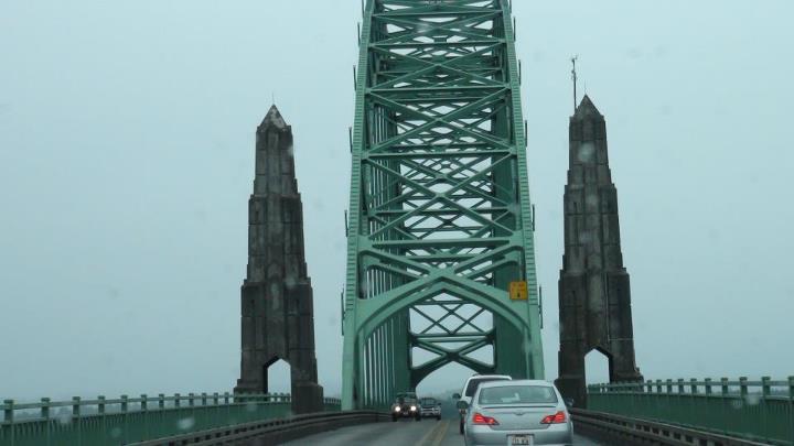 130421_bridge
