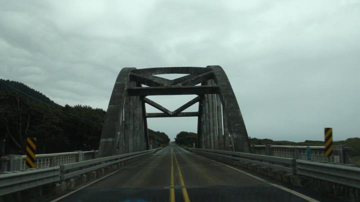 130428_bridge