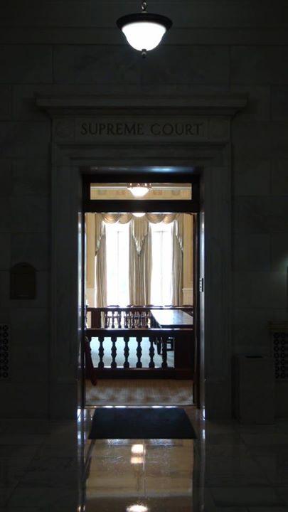 130306_state_supreme_court