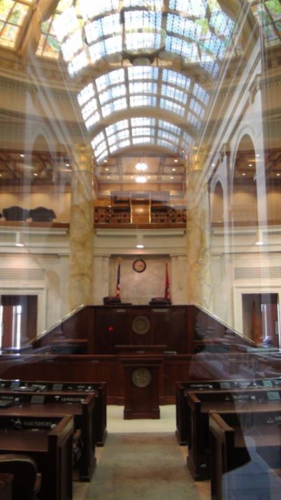 130309_glass_state_legislature