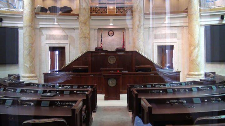 130310_state_legislature