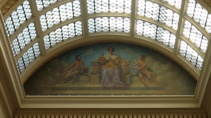 130313_fresco_roof