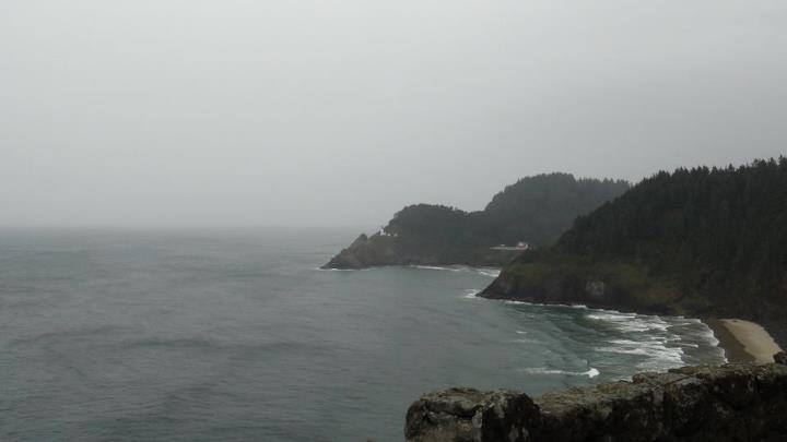 130501_coastal_hills