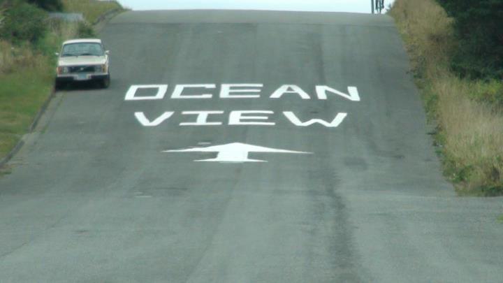 130505_ocean_view