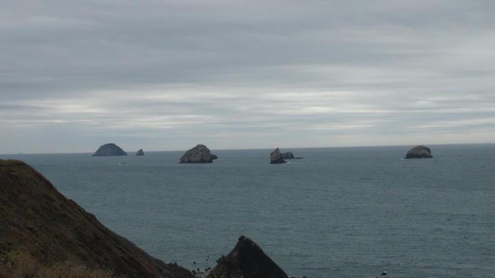 130506_rock_islands