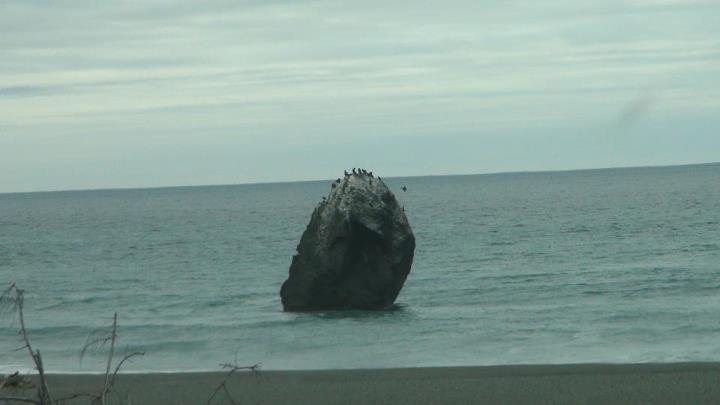 130509_lone_rock_ocean