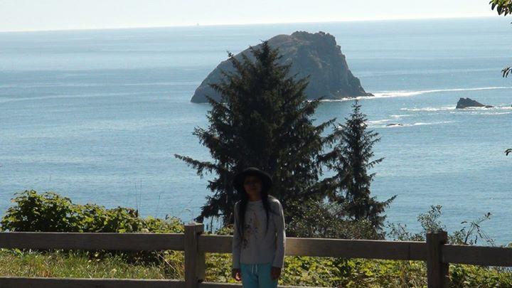 130518_pine_rock_shore