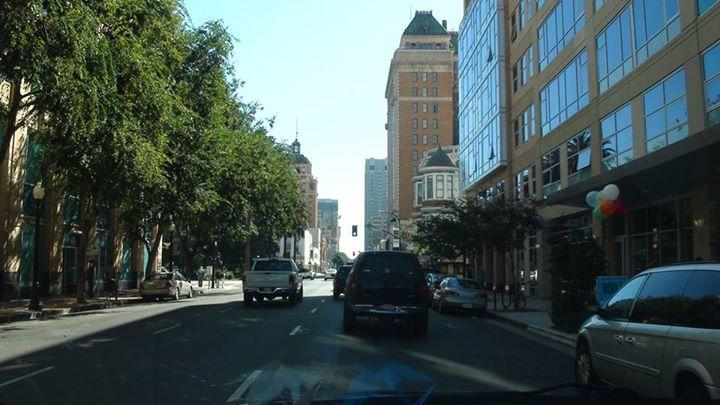 130530_tree_lined_street