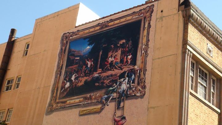 130531_fresco_building