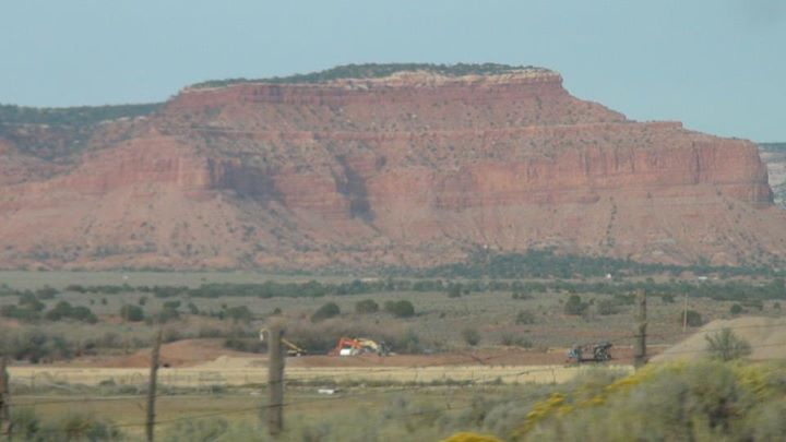 130208_red_mesa_plains