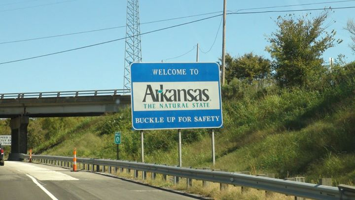 130210_welcome_to_arkansas_sign