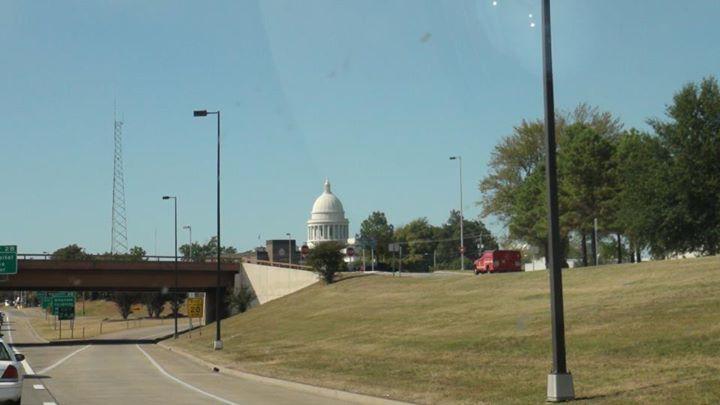 130217_highway_capitol