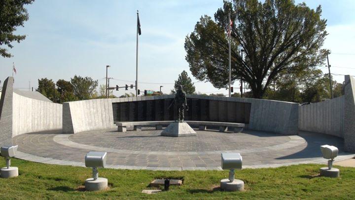 130222_total_vietnam_memorial