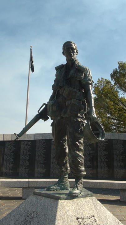 130223_vietnam_memorial