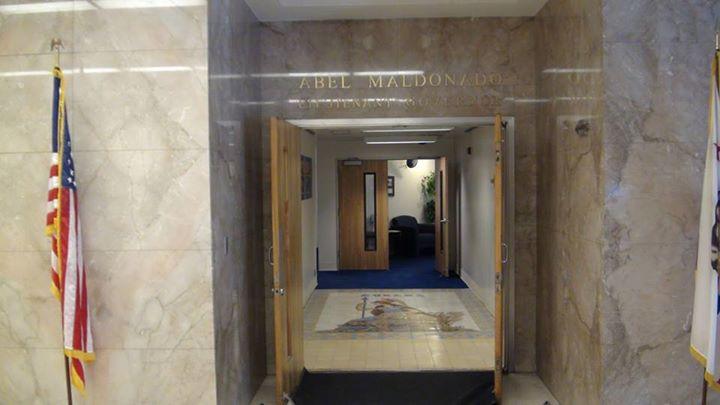 130609_marble_hallway