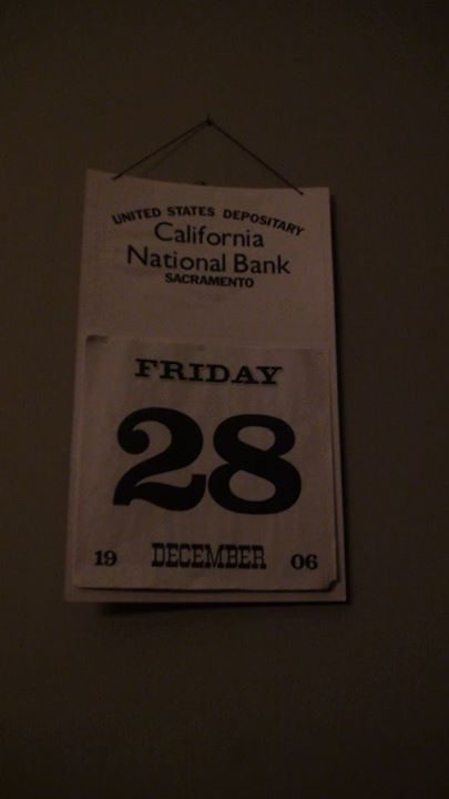 130612_california_national_bank_calendar