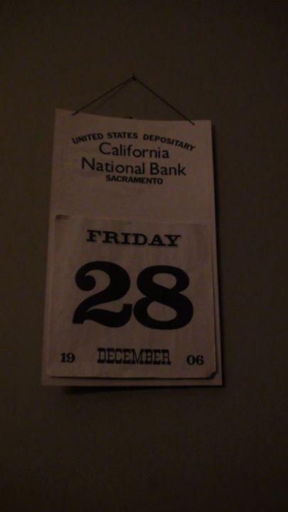 130612_california_national_bank_calendar