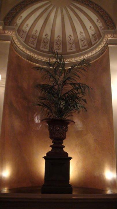 130614_palm-in-cornice