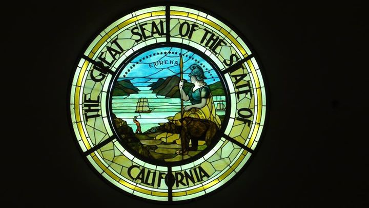 130618_seal_of_california