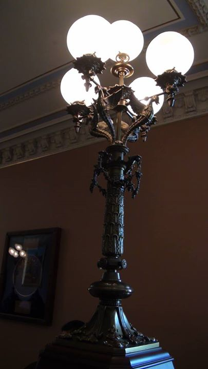 130627_ornamental_lamp
