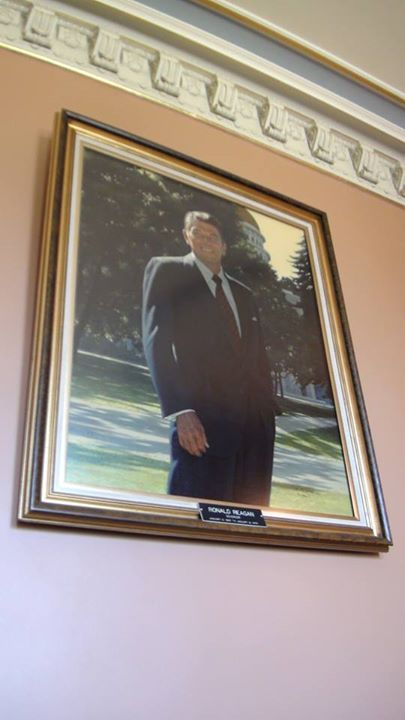 130628_ronald-reagan