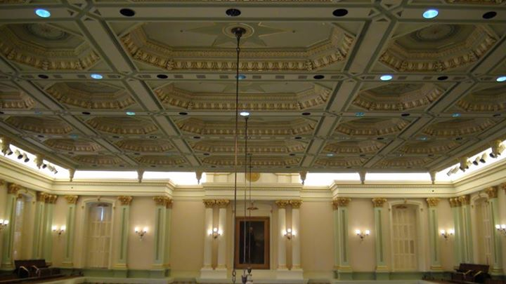 130702_chamber_ceiling