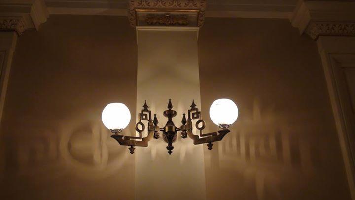 130704_wall_lamp