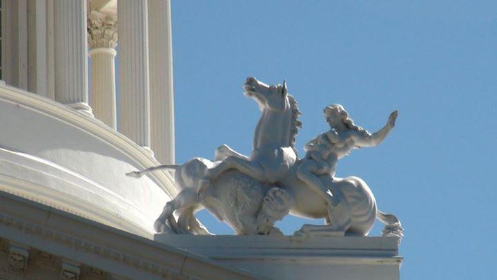 130719_horsey_ride