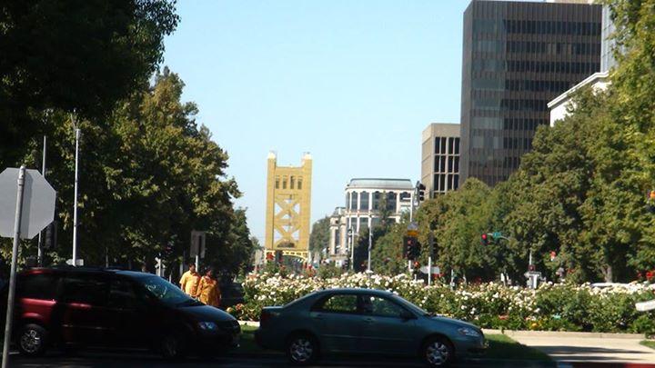 130721_downtown-sacramento