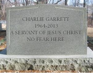 130805_charlie_gravestone