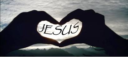 130806_jesus_heart
