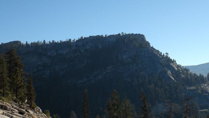 130820_yosemite_mountain