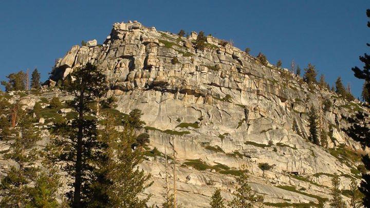 130822_rocky_mountain
