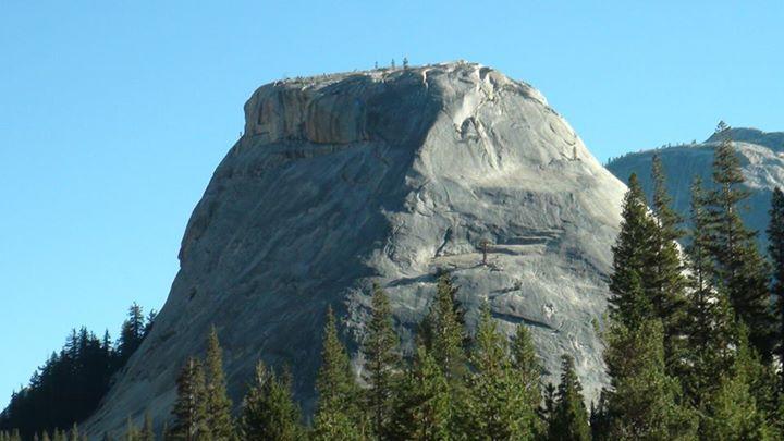 130829_stone_mountain
