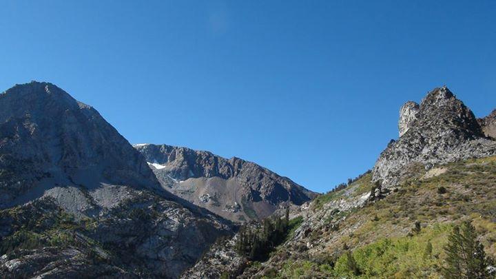 130907_high_peaks