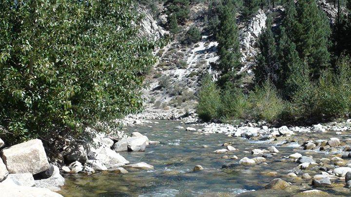 130910_cool_refreshing_river