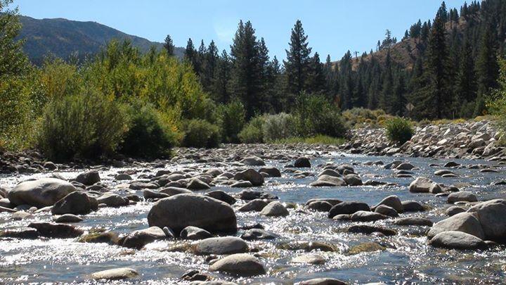 130911_running_river