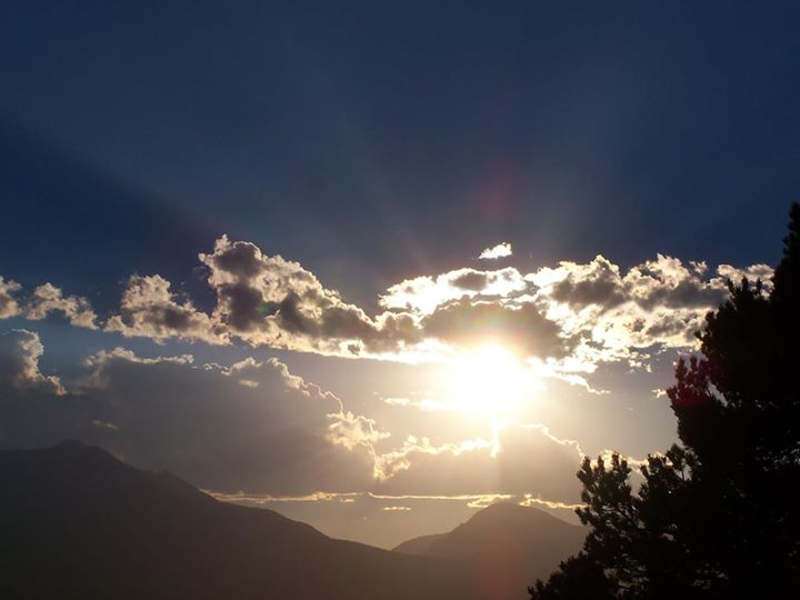 130913_colorado_sunset