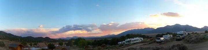 130915_mountain_panorama